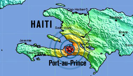 haiti_quake_map